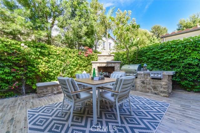29. 65 Secret Garden Irvine, CA 92620