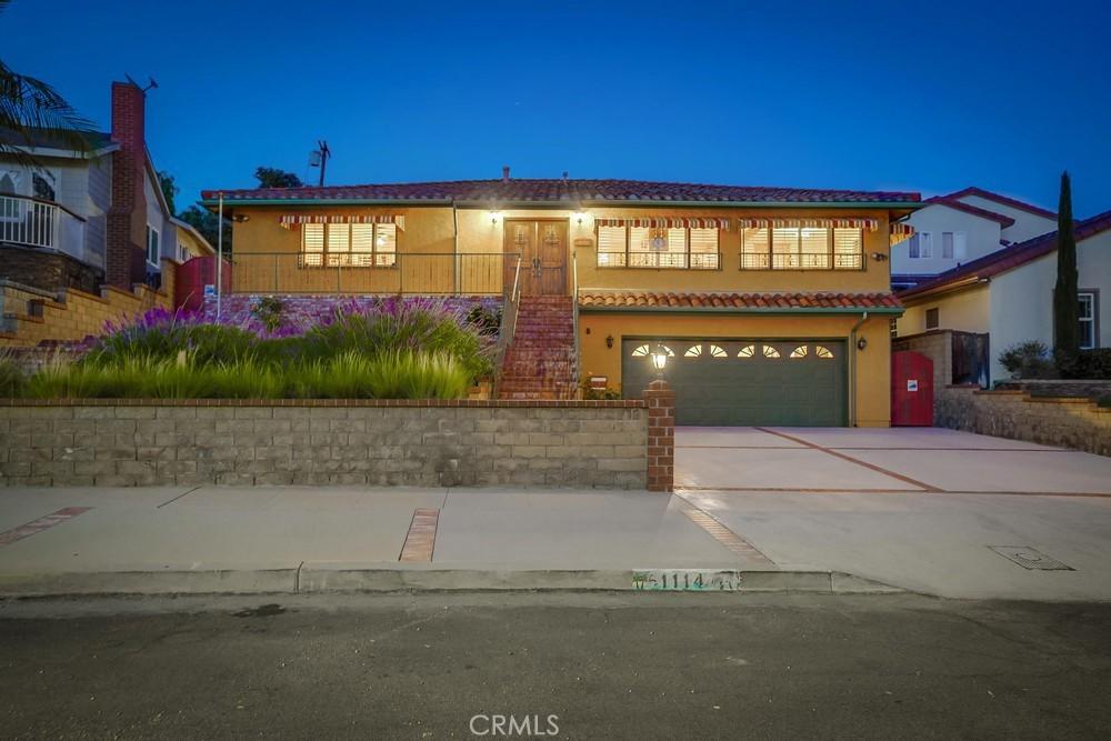 Photo of 1114 S Malgren Avenue, San Pedro, CA 90732
