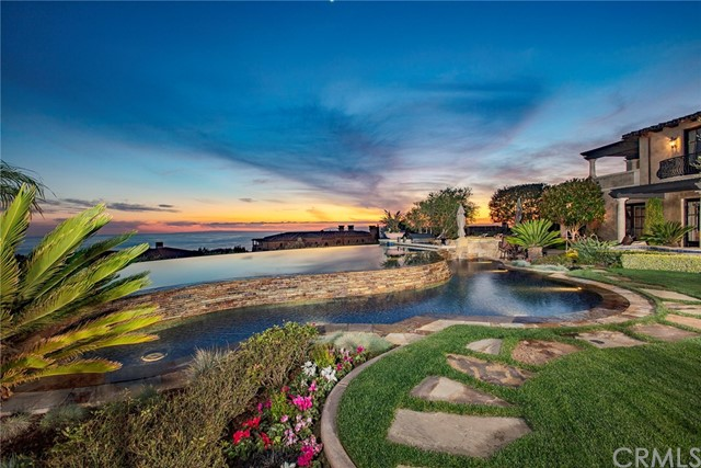 1 Shoreridge, Newport Coast, CA 92657