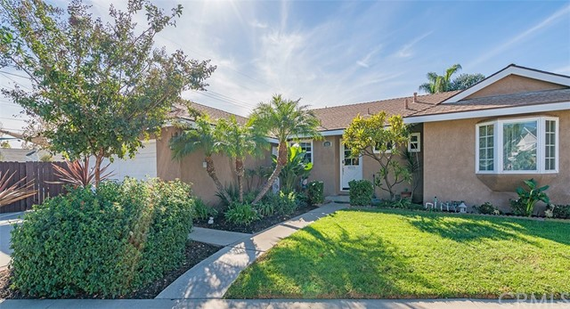 1826 W Sycamore Avenue, Orange, CA 92868