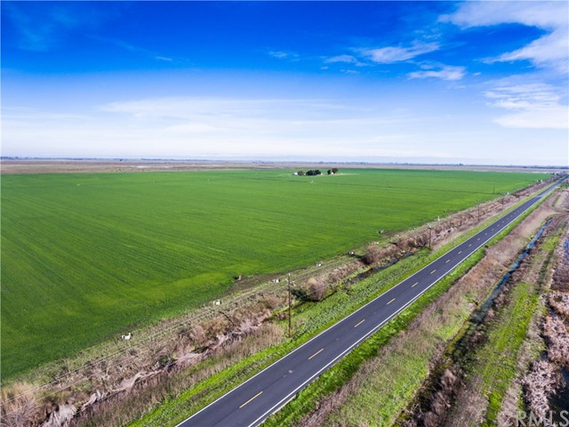 8522 W Sandy Mush Road, Merced, CA 95341