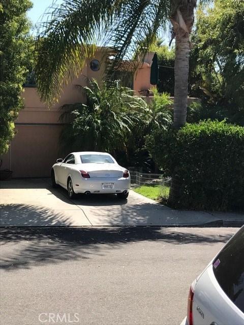 315 Poplar Street, Laguna Beach, CA 92651