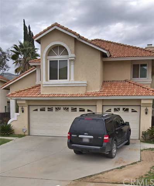 22808 Mesa Springs Way, Moreno Valley, CA 92557