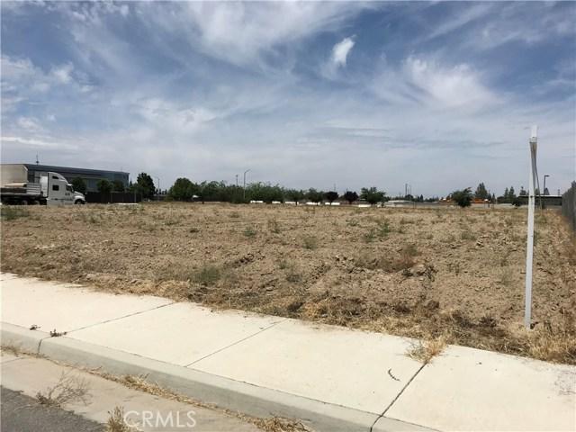 6000 Nathaniel Way, Bakersfield, CA 93313