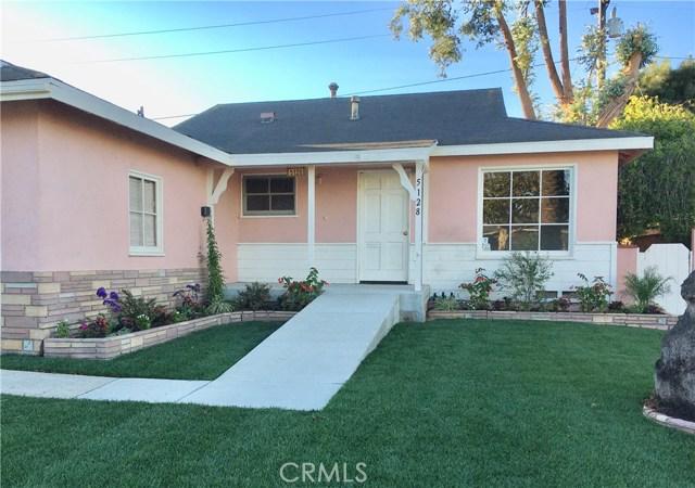 5128 Merrill Street, Torrance, California 90503, 3 Bedrooms Bedrooms, ,2 BathroomsBathrooms,Single family residence,For Sale,Merrill,SB21007885