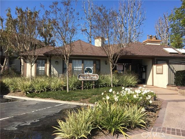 11232 Linda Ln, Garden Grove, CA 92840 Photo