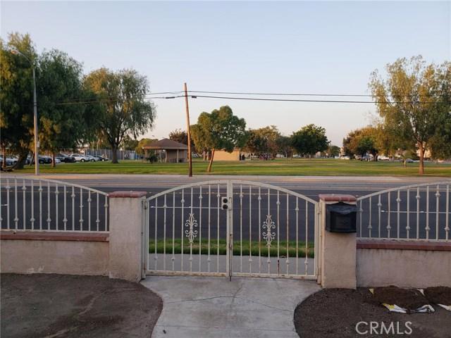 8272 Mcfadden Av, Midway City, CA 92655 Photo 3