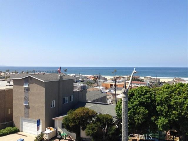 1820 Manhattan Avenue, Hermosa Beach, California 90254, ,For Sale,Manhattan,PW17057688