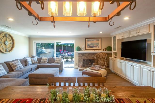 11. 7005 Purple Ridge Drive Rancho Palos Verdes, CA 90275