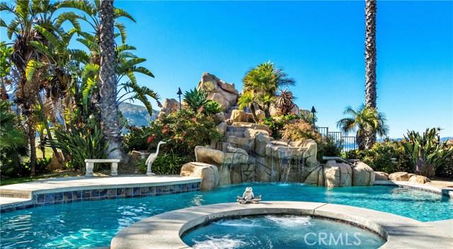 9450 Manor Mountain Court, Moreno Valley, CA 92557