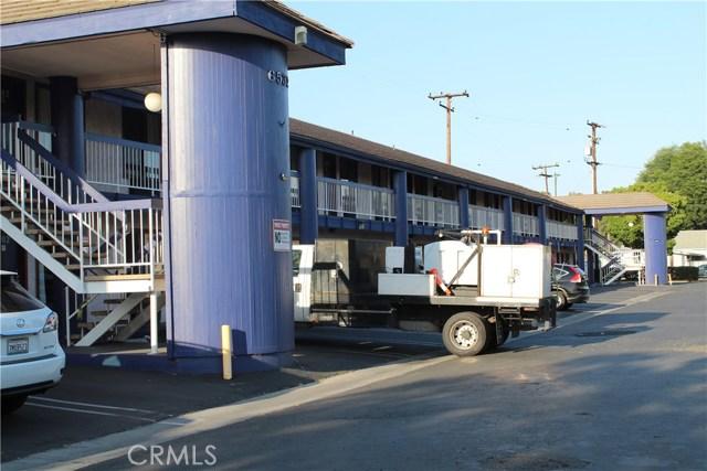 6532 auto center dr, Buena Park, CA 90621