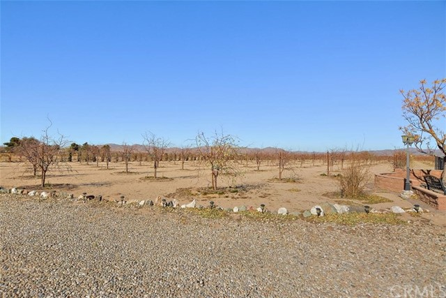 34738 Old Woman Springs Rd, Lucerne Valley, CA 92356 Photo 39