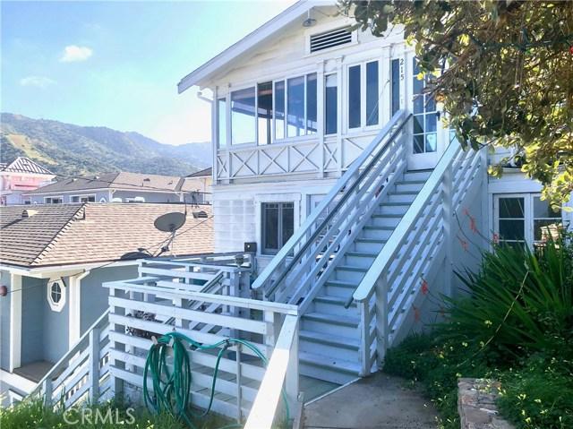 215 Beacon St, Avalon, CA 90704 Photo 1