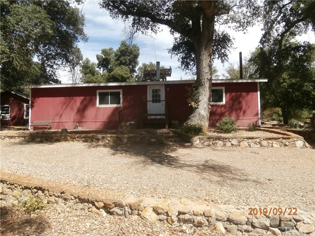 34825 Highway 79, Warner Springs, CA 92086