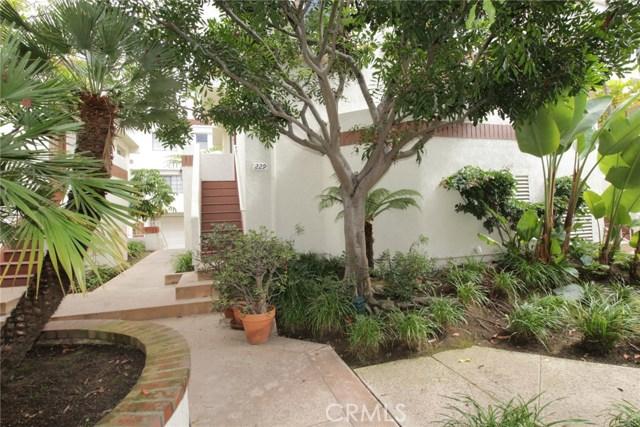 2971 Plaza Del Amo 229, Torrance, CA 90503
