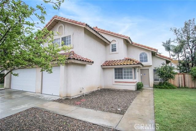 31265 Enfield Lane, Temecula, CA 92591