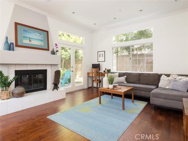 1111 Slauson Lane, Redondo Beach, California 90278, 4 Bedrooms Bedrooms, ,2 BathroomsBathrooms,For Sale,Slauson,SB21124503