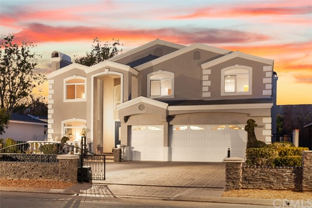 20201 Orchid Street, Newport Beach, CA 92660