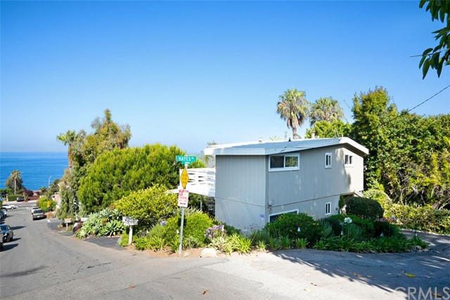 31959 10th Avenue, Laguna Beach, CA 92651