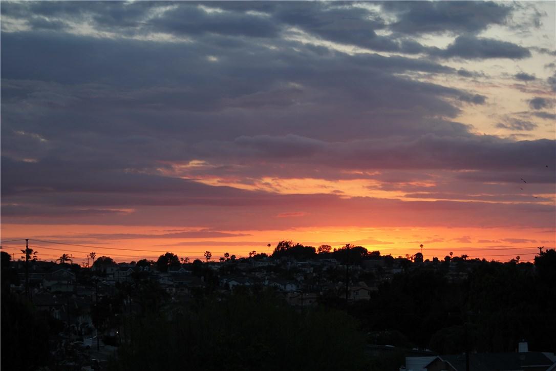 2201 Ripley Avenue, Redondo Beach, CA 90278