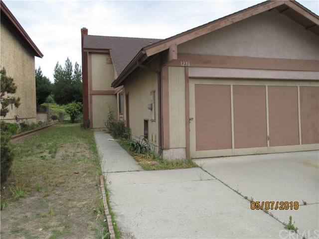 1236 Rio Blanco Street, Montebello, CA 90640