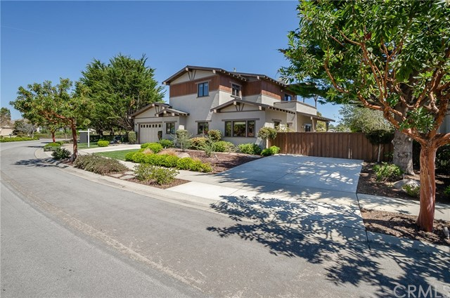 625 Tern Street, Arroyo Grande, CA 93420