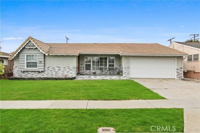 10631 Jordan Road, Whittier, CA 90603