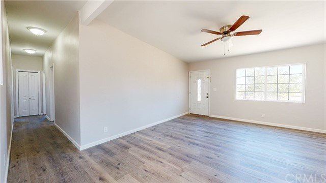 37555 Houston St, Lucerne Valley, CA 92356 Photo 6