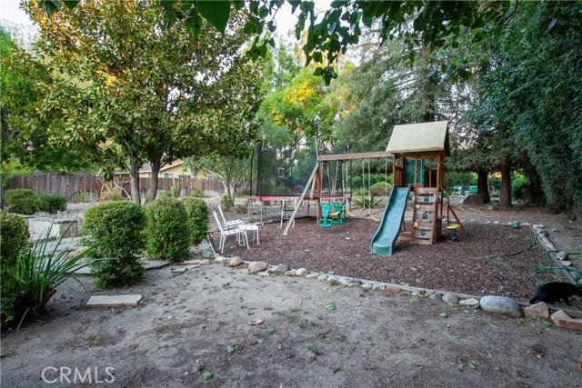 8810 Zelzah Av, Sherwood Forest, CA 91325 Photo 20