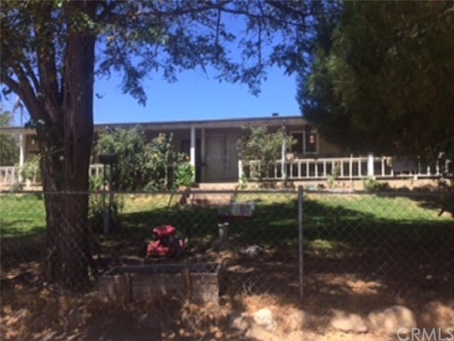 57313 Holland Lane, Anza, CA 92539