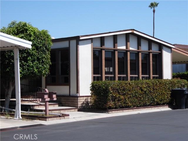 1919 Coronet 124, Anaheim, CA 92801