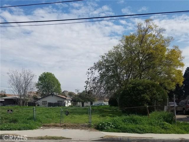 3442 Whistler Avenue, El Monte, CA 91732