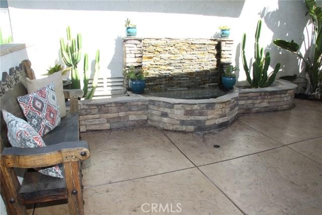 6816 Xana Wy, Carlsbad, CA 92009 Photo 2