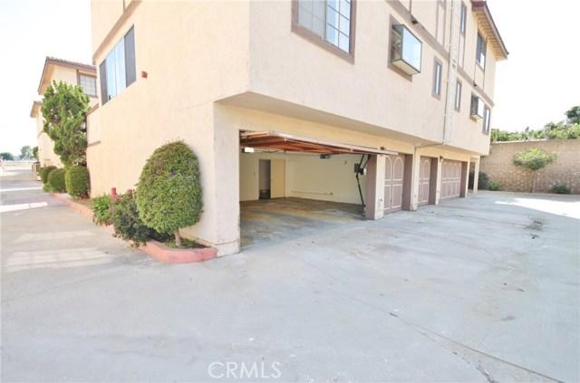 1115 Whitmore Street A, Monterey Park, CA 91755