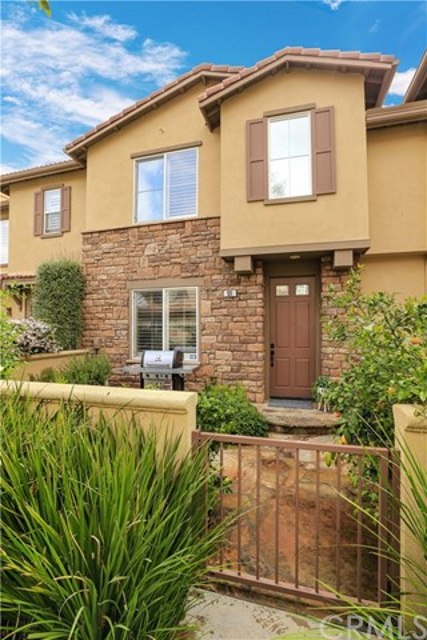 131 Sapphire, Irvine, CA 92602 Photo