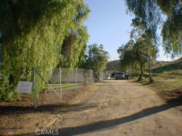 Photo of 27905 California Avenue, Winchester, CA 92596