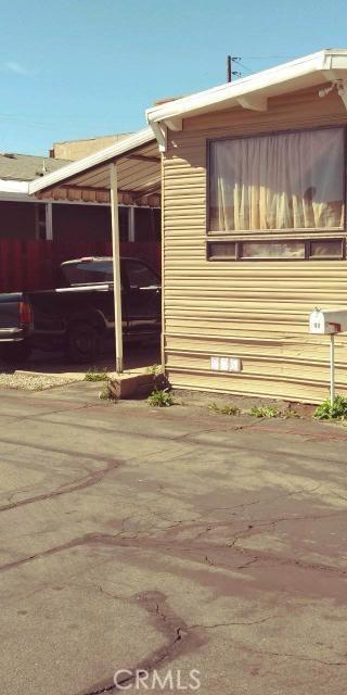 716 N Grand Avenue K6, Covina, CA 91724