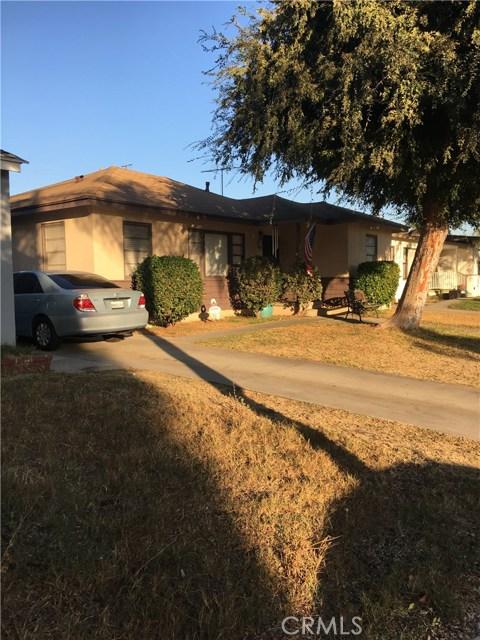 9051 Dalberg Street, Bellflower, California 90706, 2 Bedrooms Bedrooms, ,1 BathroomBathrooms,Residential,For Sale,Dalberg,RS19267796