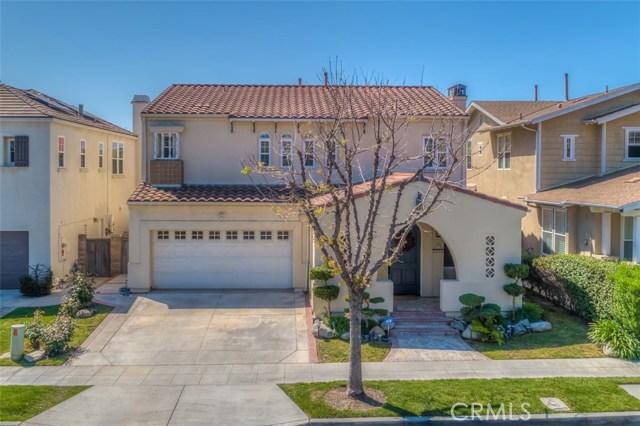 2214 Shapiro Street, Fullerton, CA 92833