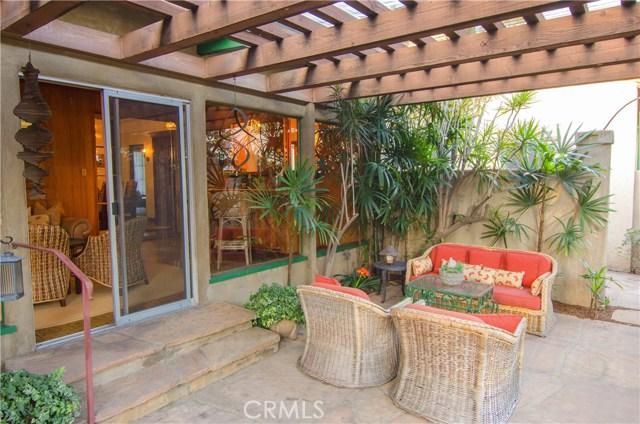 242 S Hill Av, Pasadena, CA 91106 Photo 41
