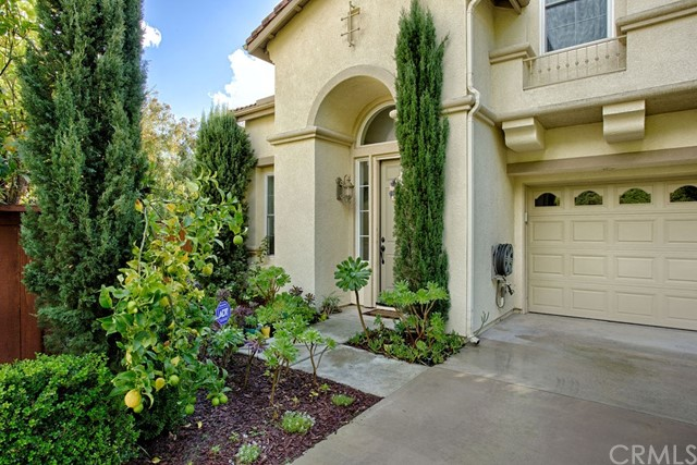 Photo of 2 Duray Court, Aliso Viejo, CA 92656