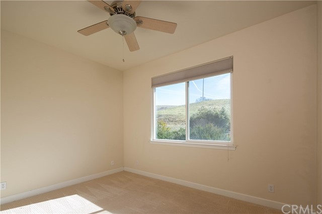 76880 Barker Rd, San Miguel, CA 93451 Photo 22