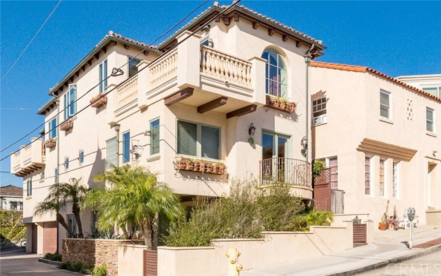 123 29th Street, Hermosa Beach, CA 90254