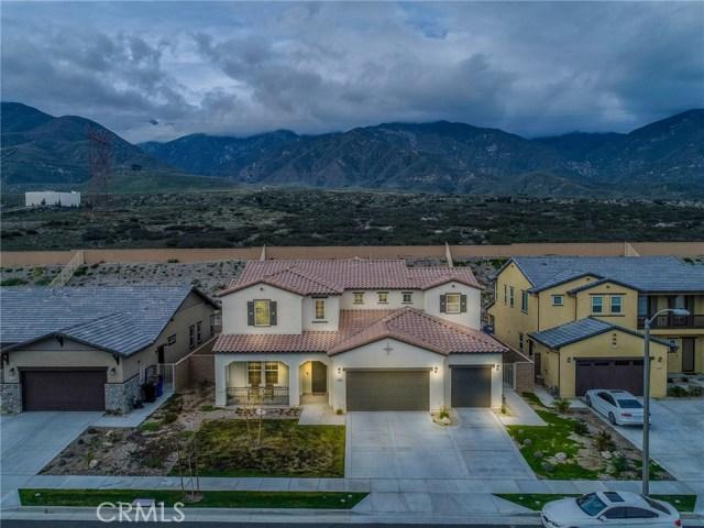 12380 alamo Drive, Rancho Cucamonga, CA 91370