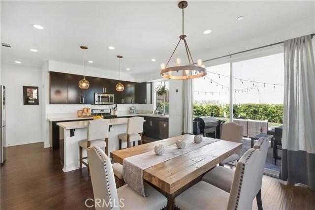 108 Cascade Terrace, Monterey Park, CA 91755