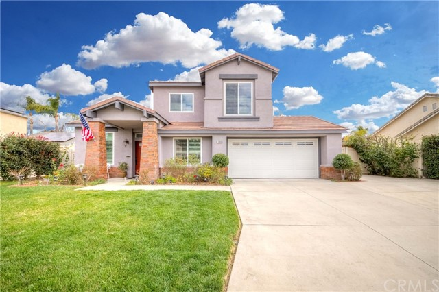 1108 Mendocino Way, Redlands, CA 92374