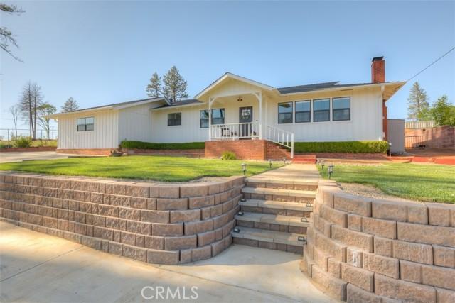 6359 Lucky John Road, Paradise, CA 95969