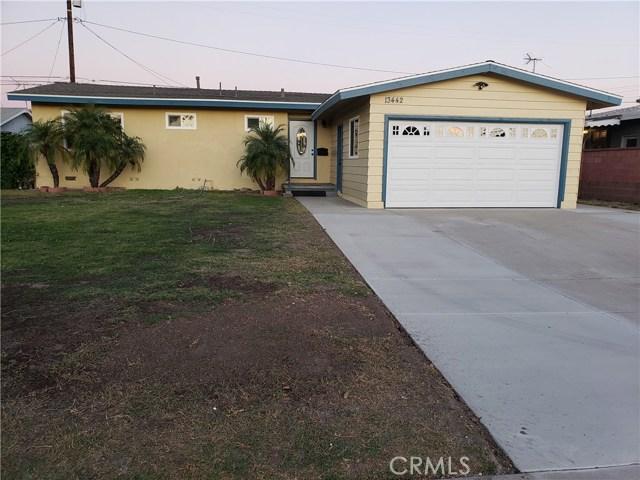 13442 JACKSON Street, Garden Grove, CA 92844