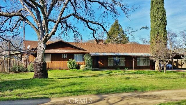 115 Mathews Road, Lakeport, CA 95453