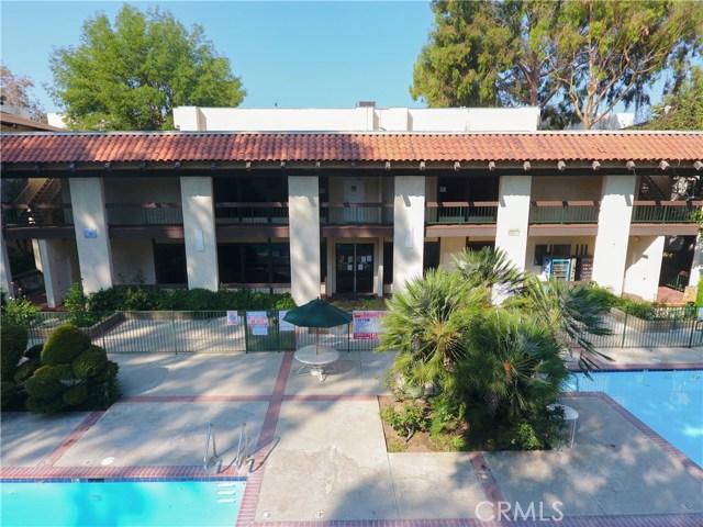 5460 White Oak Av, Encino, CA 91316 Photo